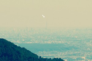 20131013_mitake12