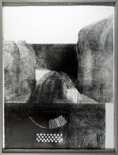 UNDERWOOD-9 / 若林奮
