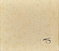 鯨捕り / 詩:ジャック・プレヴェール 訳:平田文也 銅版画:ティエリ・ブッキャン