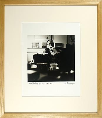 マルセル・デュシャン No.1 / 金坂健二