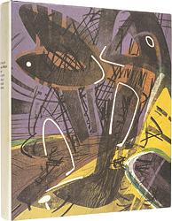 [英]スタンレー・ウィリアム・ヘイター版画レゾネ / Peter Black and Desiree Moorhead