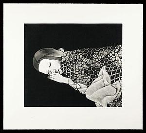 ゆめ / 斎藤カオル