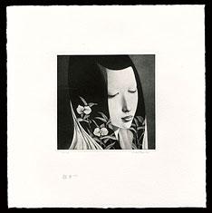 露草 / 斎藤カオル