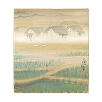 野田九浦(日本画家)