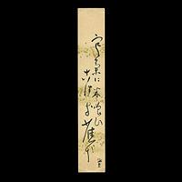 柳原極堂(俳人)