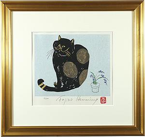 猫十態 ノーベ / フジコ・ヘミング