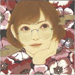 Flowers / 寺野葉