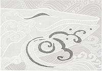 白絵鯨 / 石原七生