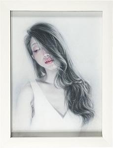 不可逆式の恋 / 山崎カズヒコ