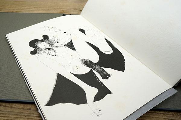 米倉斉加年の画像 p1_24