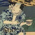 芳幾「隅田川浮世の鏡」