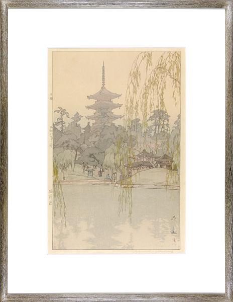 吉田博の画像 p1_19
