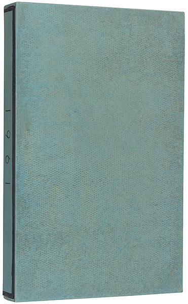 「[仏]1961」ジョルジュ・ユニェ(Georges Hugnet)/