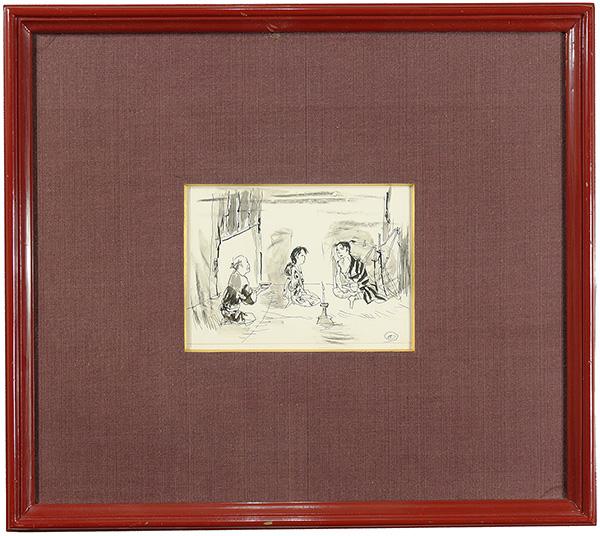 木村荘八の画像 p1_32