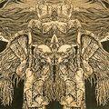 柄澤齊「盲天使の鏡」